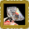 Golconda Diamond