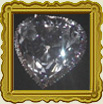 Nizam Diamond