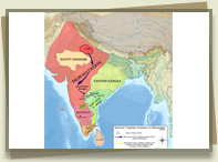 1323  Second Tughlaq Invasion  Warangal